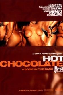 Hot Chocolate: A Romp in the Dark