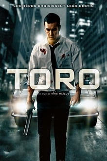 Toro streaming VF gratuit complet