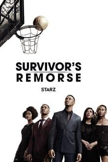 Survivor's Remorse Saison 1
