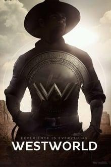 Imagem Westworld