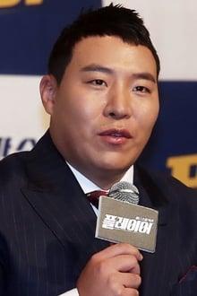 Photo of Tae Won-seok