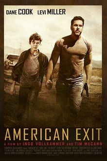 American Exit (2019)