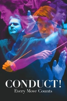 Conduct! Every Move Counts