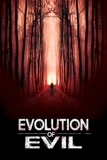 Evolution of Evil (Removed) (2018
