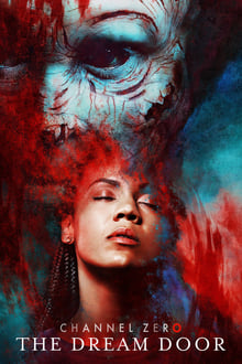 Channel Zero Saison 4 streaming