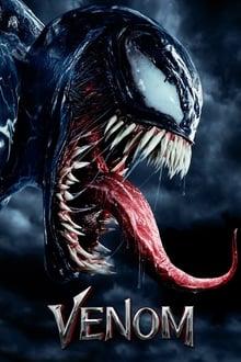 Imagem Venom