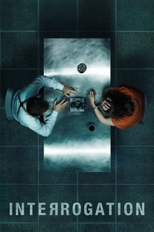Interrogation 1ª Temporada Torrent (WEB-DL) Dual Áudio / Legendado – Download