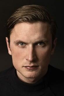 Photo of Mikkel Boe Følsgaard