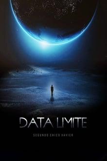 Data Limite Segundo Chico Xavier Nacional