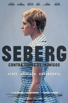 Seberg Contra Todos Torrent (2020) Dublado WEB-DL 720p e 1080p Legendado Download