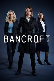 Bancroft 1ª Temporada Completa Torrent (2020) Legendado WEB-DL 720p | 1080p – Download