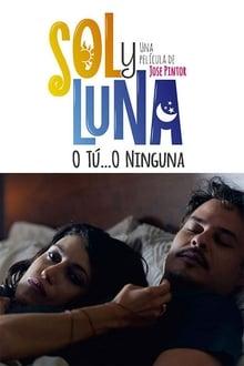 Sol y Luna (2019)