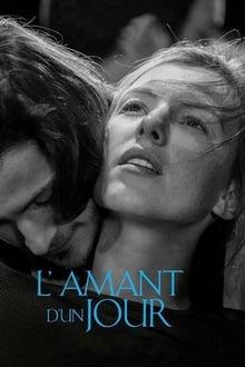 Film Lamant dun jour Streaming Complet - Après une rupture, une jeune femme dans la vingtaine rentre chez son père. Elle y...