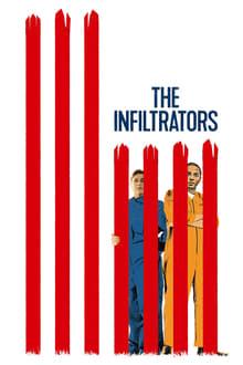 The Infiltrators Legendado