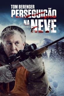 Perseguição na Neve Torrent (2021) Dual Áudio / Dublado BluRay 1080p – Download
