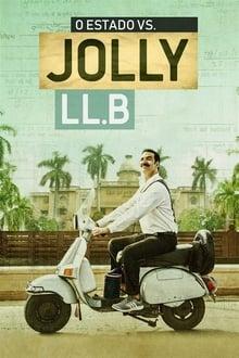 O Estado Vs. Jolly Dublado Torrent (2017) 720p / 1080p Download