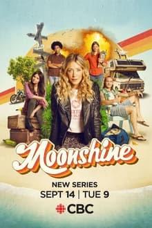 Moonshine S01E01