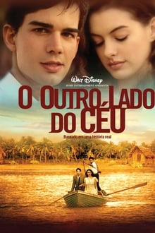 O Outro Lado do Céu Torrent (2001) Dual Áudio WEB-DL 720p e 1080p Dublado Download