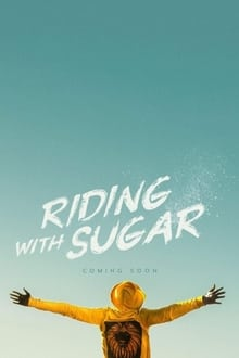 Image Riding With Sugar 2020