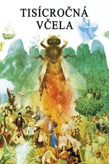 The Millennial Bee