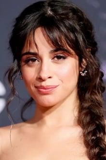 Photo of Camila Cabello