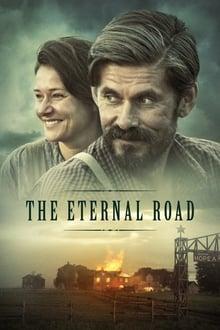 The Eternal Road
