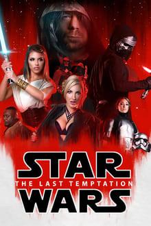 18+ Star Wars The Last Temptation A DP XXX Parody (2017) English x264 Web-Dl 480p [539MB] | 720p [1.7GB] mkv
