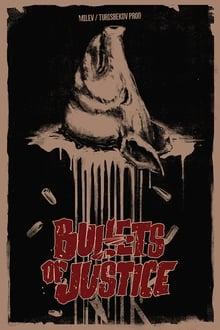 Bullets of Justice (2019) Dual Audio Hindi-English x264 Bluray 480p [256MB] | 720p [879MB] mkv