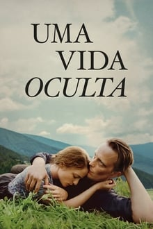 Uma Vida Oculta Torrent (2020) Dual Áudio 5.1 BluRay 720p e 1080p Dublado Download