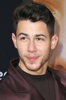 Photo of Nick Jonas