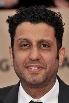 Photo of Adeel Akhtar