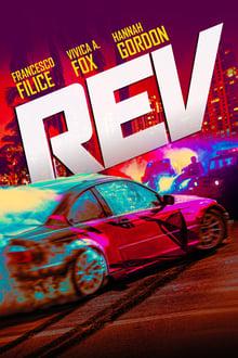 Rev Torrent (2020) Legendado WEB-DL 1080p Download