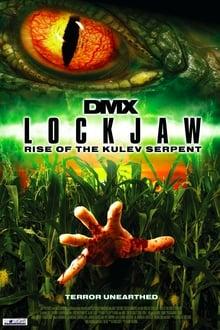 Lockjaw: Rise of the Kulev Serpent 2008 (Hindi Dubbed)