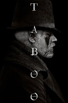 Assistir Taboo – Todas as Temporadas – Dublado / Legendado