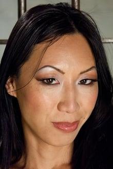 Tia Ling - Profile Images — The Movie Database (TMDb)