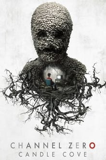 Channel Zero Saison 1 Streaming VF