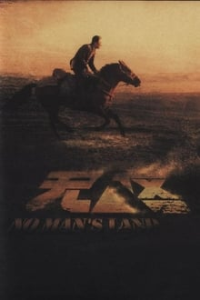 No Man's Land