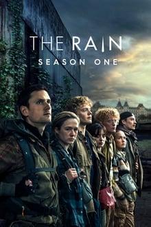 The Rain Saison 1