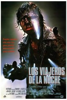 Near Dark (Cuando cae la oscuridad) (1987)