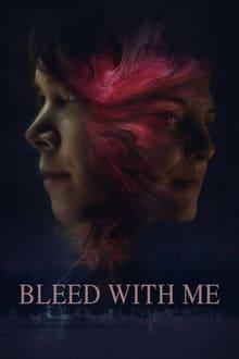 Sangre Comigo Torrent (2021) Legendado WEB-DL 1080p – Download