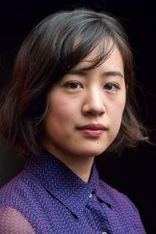 Photo of Shizuka Ishibashi