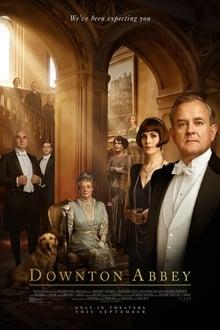 Imagem Downton Abbey – O Filme