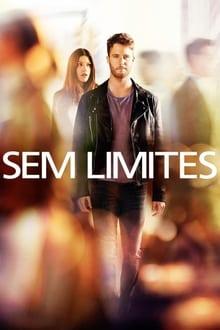 Assistir Sem Limites – Todas as Temporadas – Dublado