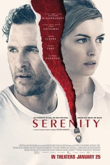 Serenity online