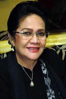 Photo of Rina Hasyim