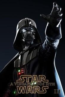 Imagem Star Wars: Episódio III – A Vingança dos Sith
