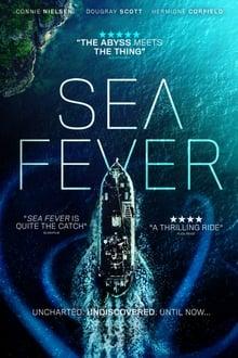 Sea Fever Film Complet en Streaming VF