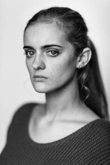 Photo of Tasha Connor