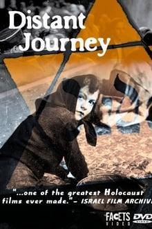 Distant Journey (1949)