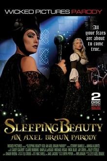 18+ Sleeping Beauty An Axel Braun Parody (2014) English x264 Web-DL 480p [331MB] mkv